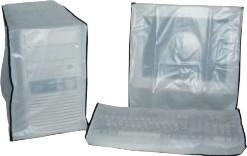 PC Classic Mini - Computador que nos leva de volta ao MS-DOS e jogos em disquete Capas-p-micros